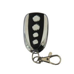 universal garage door remote control duplicator