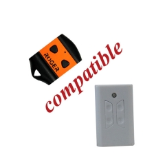 Top Compatible Brand Roger Remote Transmitter suppliers