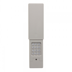Compatible Garage Door Opener Access Control Keypad reviews